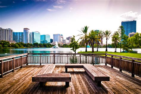 cheap flights to orlando many flights from belfast to the usa in 2019