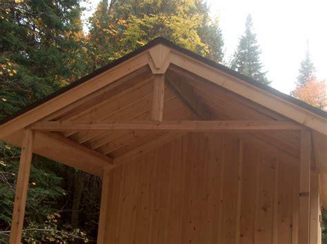 pine board  batten shed fine homebuilding