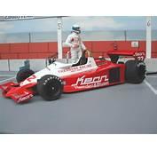 A 112 F1 Car Gallery English