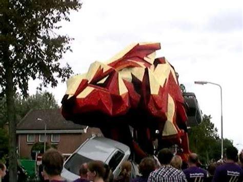 woonboot in de amstel lied news frontaal 6k 2011 buzzpls