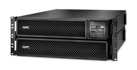 Harga Tp Link Tenda 03 ups apc srt2200rmxli spesifikasi dan harga
