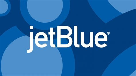 Jetblue 500 Gift Card - archive title part 5