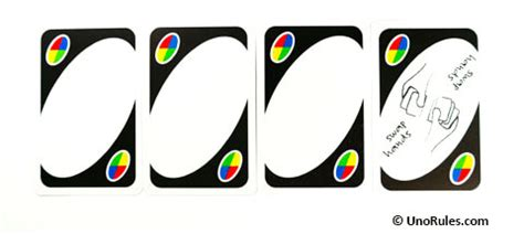 blank uno card template uno the original uno card