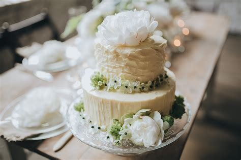 Wedding Cakes Virginia by West Virginia Barn Wedding Venues Farm Wedding Venues