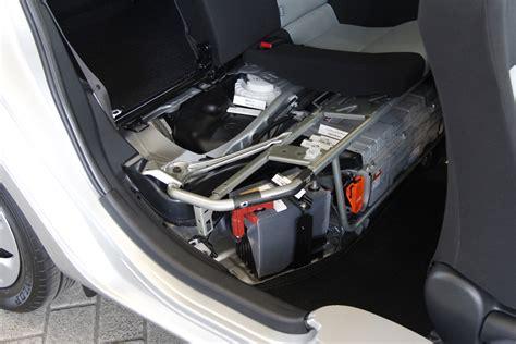 Toyota Yaris Hybrid Battery Prius C 12v Battery Priuschat