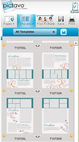 yearbook template powerpoint powerpoint yearbook template fitfloptw info