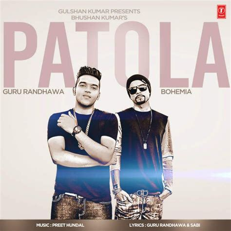 dj vajda remix mp3 download changa mada time a kay single punjabi music
