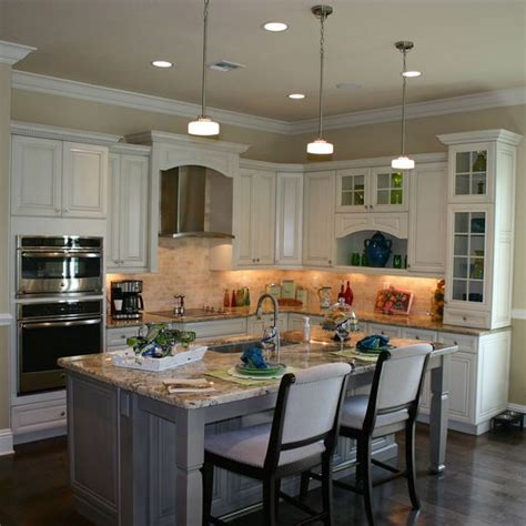 dr horton kitchen cabinets model homes kitchen bars and step up on pinterest