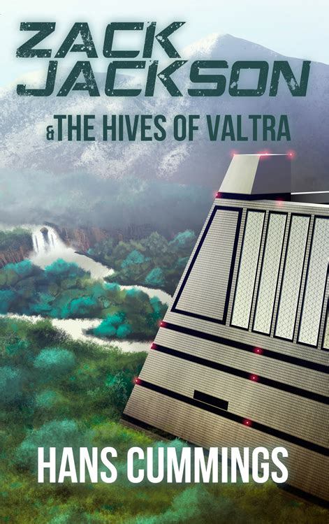 zack jackson the hives of valtra may 2014 visions of the future