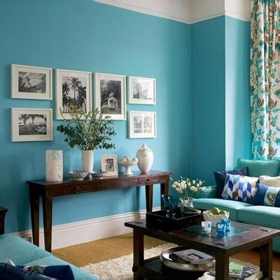 turquoise and living room turquoise living room blue