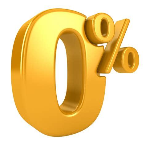 0 Zinsen Auto Kaufen by 0 Finanzierung Informationen Aktionen Und Angebote