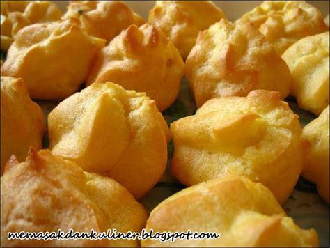 cara membuat kue kering goreng resep kue lebaran sus goreng keju memasak dan kuliner