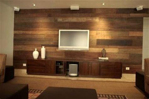 painel  tv em madeira lcd plasma  led