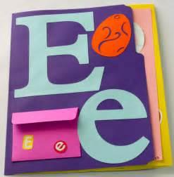 letter alphabet lapbook resources amp