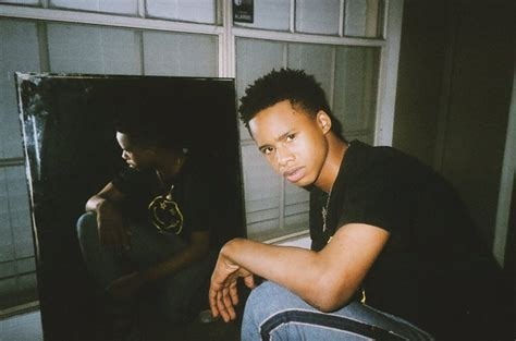 'The Race' Rapper Tay K to Be Tried as an Adult for