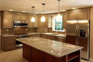 Lowes Kitchen Ideas Lowes Kitchen Remodel Best Kitchen Decoration
