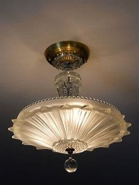 Antique Ceiling Lights For Sale Callmejobs Com Lights For Sale