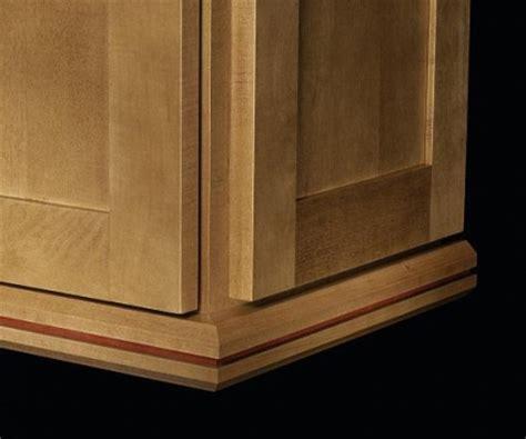 moulding for cabinet door edge cabinet doors