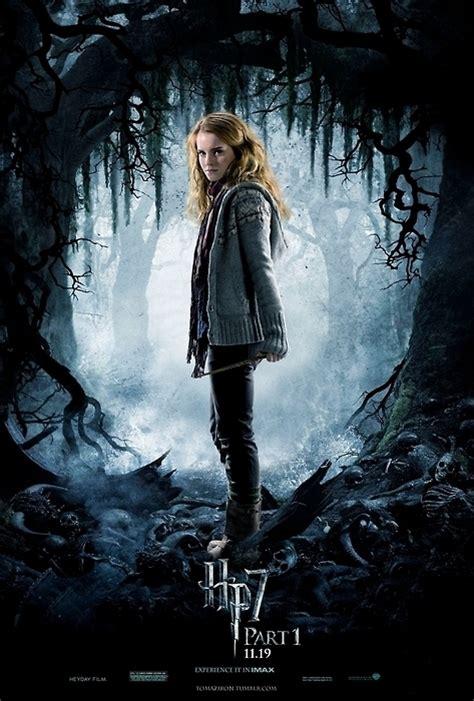 emma watson poster dh poster emma watson photo 17084552 fanpop