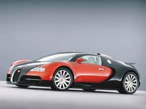 Bugatti Veyron Speed 2014 Bugatti Veyron Hyper Sport Speed Top Auto Magazine