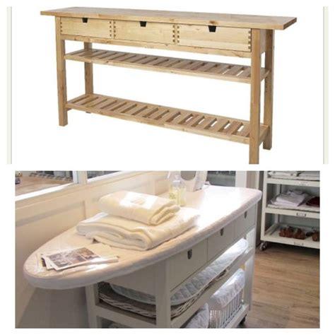 ironing board cabinet ikea 1000 ideas about ikea hack bathroom on ikea