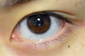 asian eye color if you re a dreamer review paradise and vassen