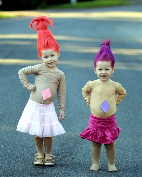 funny homemade costumes ideas  kids  adults