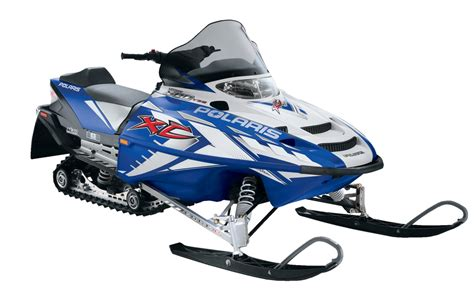 polaris snowmobile polaris industries recall of select model year 2004 and