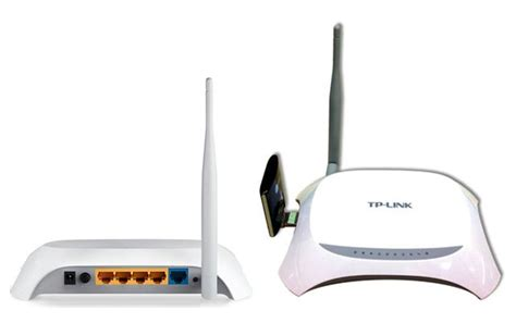 Router Tp Link Murah jual tp link 3g 3 75g wireless n router tl mr3220 router consumer wireless murah tp link
