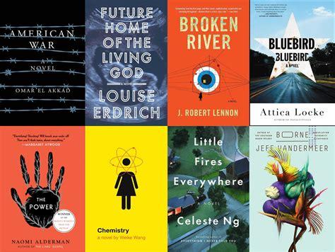 best books on design the thread minnesota public radio news