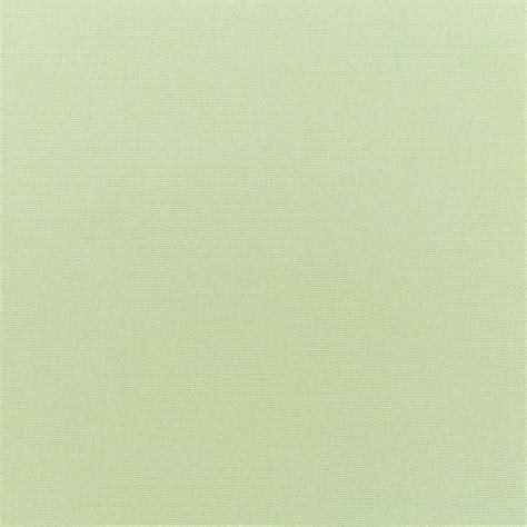 celadon color 28 images celadon soft pastel paints 955 - Celadon Color