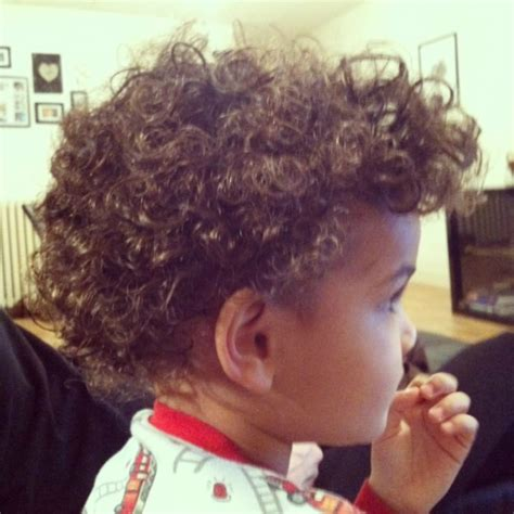 black baby with curls hair product 14 tips for styling curly hair ma nouvelle mode