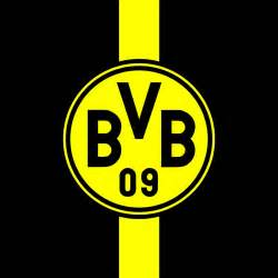 Borussia dortmund bvb wallpaper for ipad air