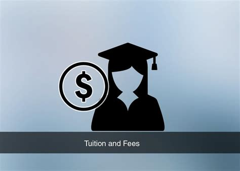 s tuition tuition and fees stratford