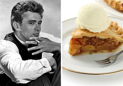 15 last photos of famous people oddee here are the last meals of 15 famous people sick chirpse