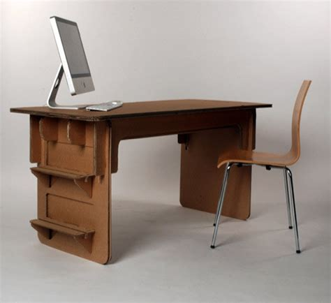 how much does a desk cost how much do you think this desk costs apartment therapy
