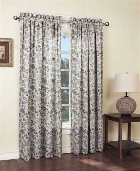 curtain bath outlet create a country chic style in your home with curtains