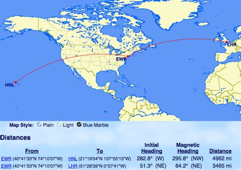 seattle to japan map why aren t there nicer seats to hawaii one mile at a time