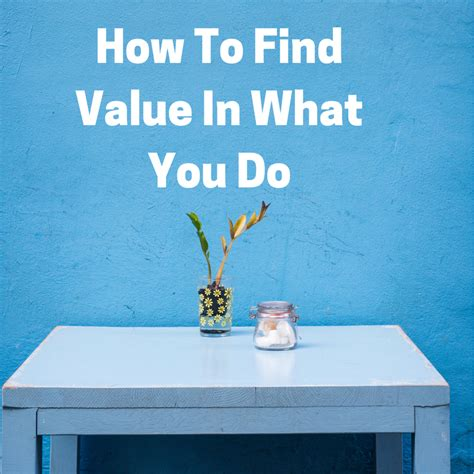 how do you find the value of a boat how to find value in what you do purple ella