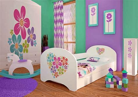 colores para cuartos infantiles colores para los dormitorios infantiles espaciohogar