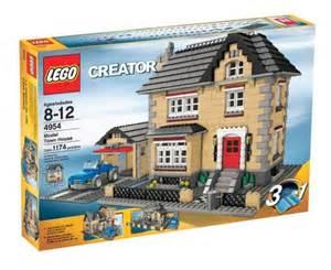 17 best ideas about lego creator on lego lego