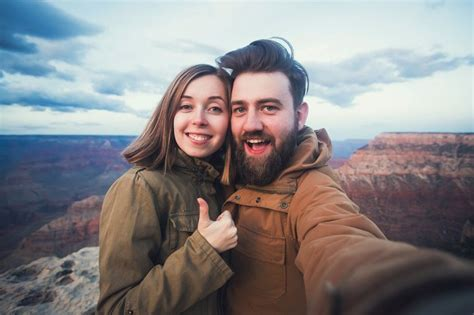 imagenes felices de parejas las 10 costumbres que tienen las parejas felices