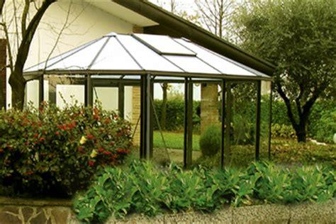 piante da veranda euroserre italia serre arredamento giardino verande da