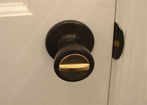 Doorknob Or Door Knob by Overview For Takenone
