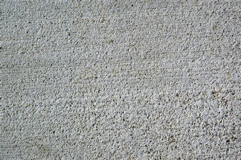 concrete wall texture 0 download free textures