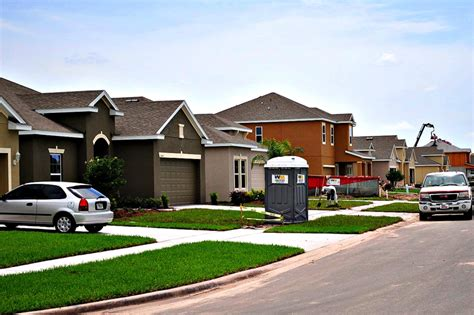 house for sale in kissimmee fl eagle bay kissimmee florida homes for sale
