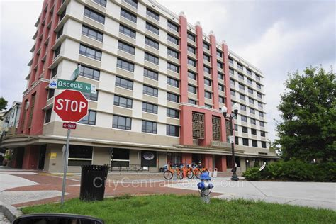 Apartment Downtown Orlando Florida Post Parkside Downtown Orlando Rentals Buy Rent Sell