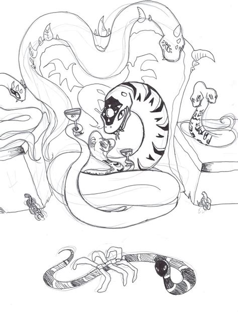 lego ninjago pythor coloring pages lego ninjago pythor coloring pages coloring pages