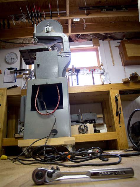 chris schwarz woodworking christopher schwarz makes turning saws
