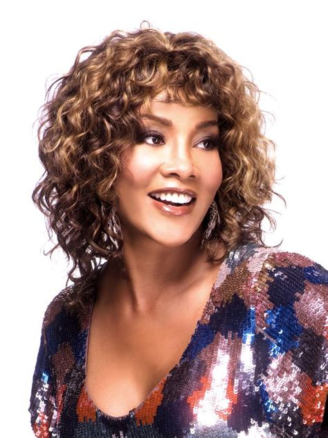 show me beverly johnson 100 dreadlock hair vivica a fox hair collection wigs hairpieces wigs